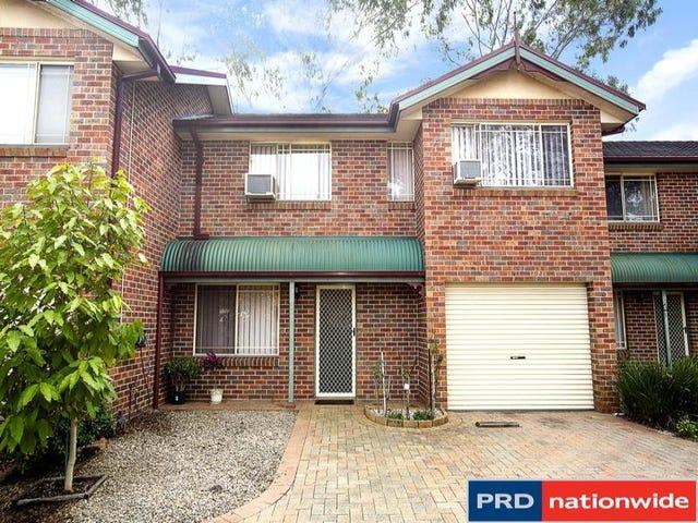 4/32 McNaughton Street, Jamisontown, NSW 2750