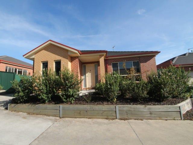3/816 -818 Bond Street, Ballarat, Vic 3350