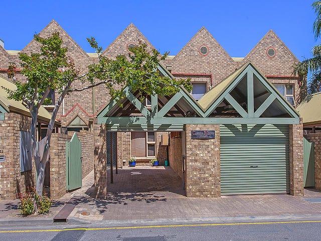 3/21a Hume St, Adelaide, SA 5000