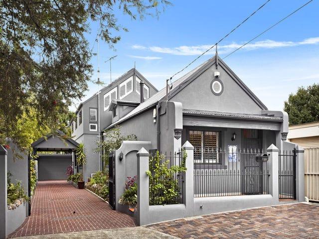18 Gordon Square, Marrickville, NSW 2204