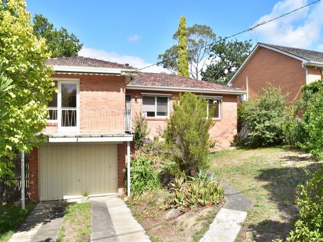 59 Almond Street, Balwyn North, Vic 3104