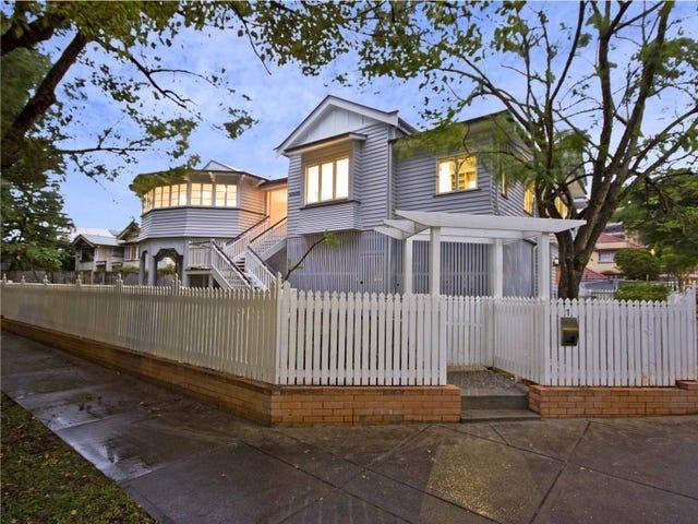 1 Abbott Street, New Farm, Qld 4005