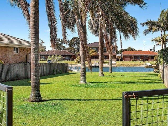 26 Dolphin Drive, Ballina, NSW 2478