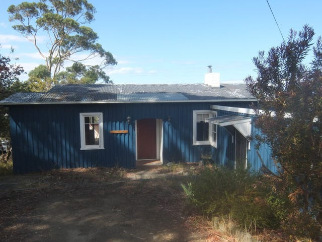 63 Roslyn Avenue, Kingston Beach, Tas 7050