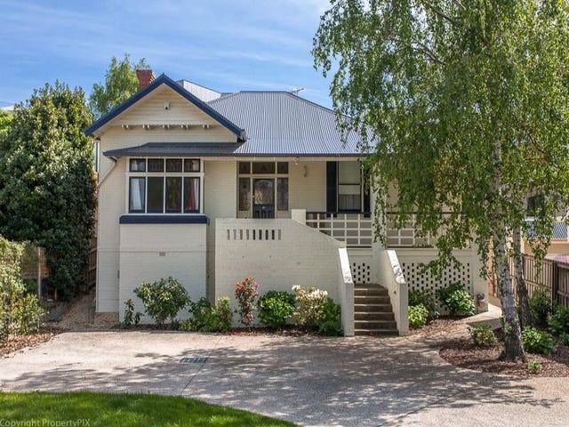 3 Maning Avenue, Sandy Bay, Tas 7005