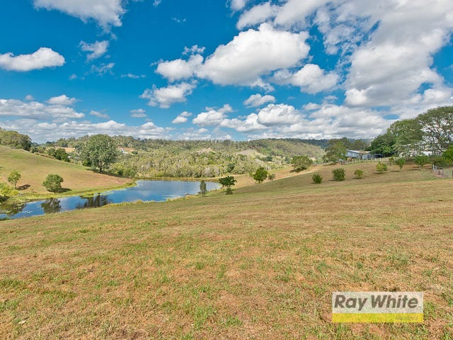 Lot 2 Ramsay Road, Clear Mountain, Qld 4500