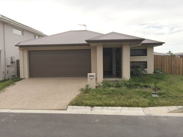 9 Tindale Place, Coomera, Qld 4209