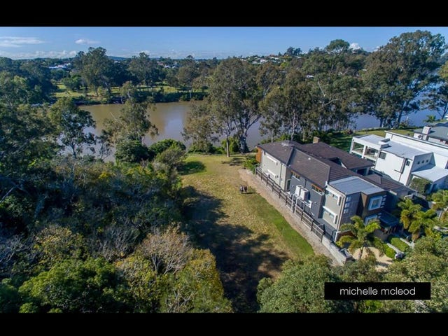 680 Jesmond Road, Fig Tree Pocket, Qld 4069