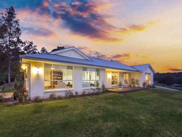 30 John McDonald Way, Theresa Park, NSW 2570