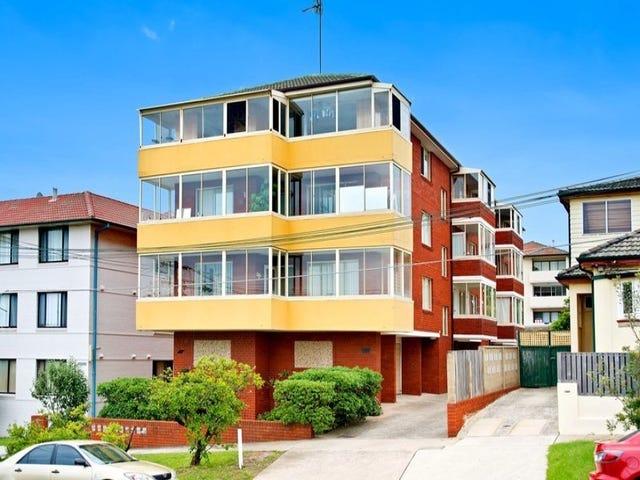 7/8 Beaumond Avenue, Maroubra, NSW 2035