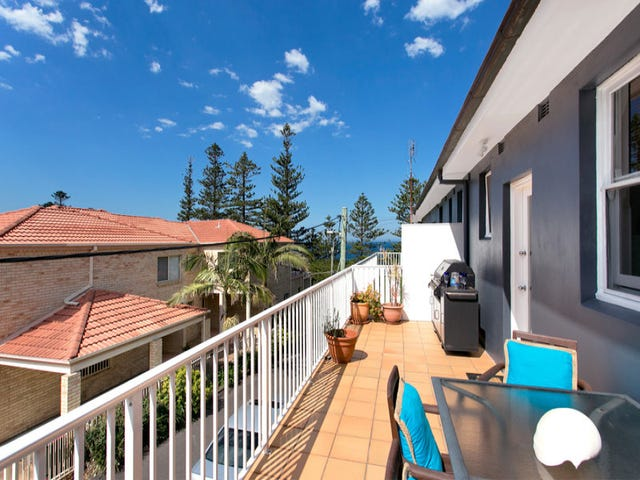 7/114 Lawrence Hargrave Drive, Austinmer, NSW 2515
