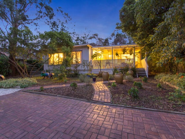 11 Kardella Lane, Mount Eliza, Vic 3930
