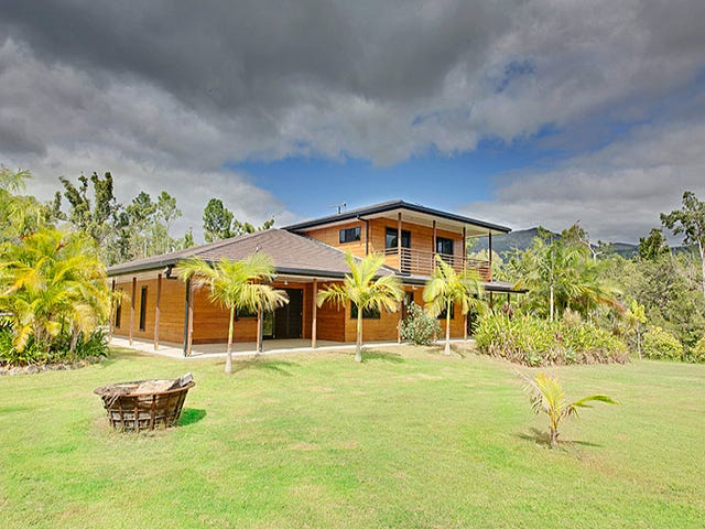 118 Arnolds Road, Byfield, Qld 4703