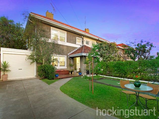 8 Tucker Avenue, Port Melbourne, Vic 3207