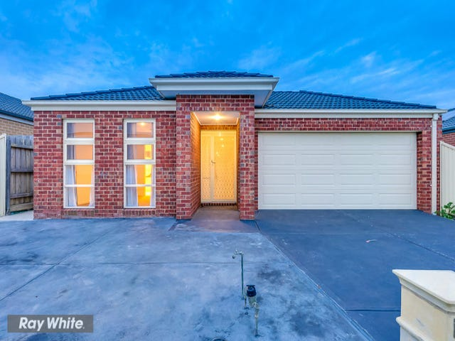 34 Merribah Way, Truganina, Vic 3029