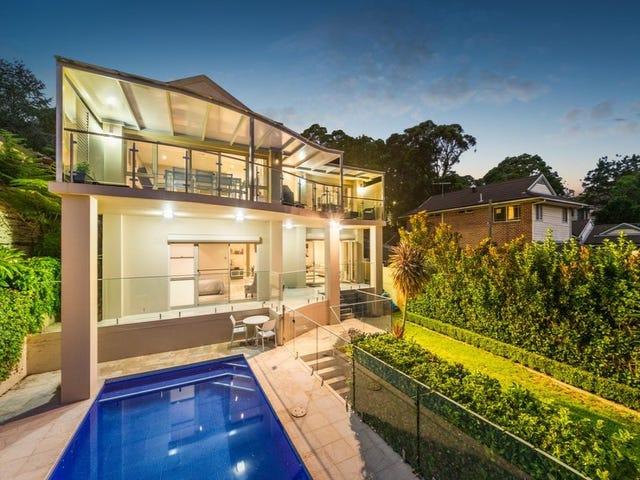 33 Belmore Road, Peakhurst, NSW 2210