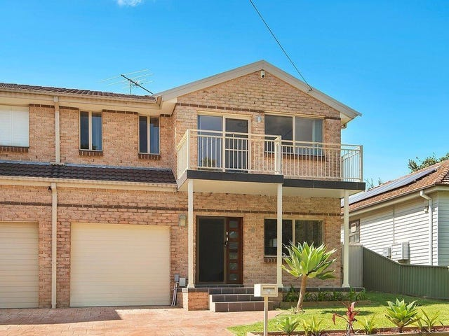 1/491 Marion Street, Georges Hall, NSW 2198