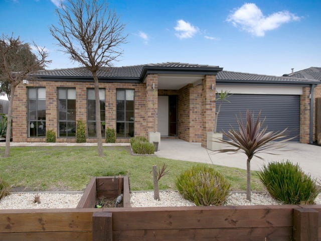 1 Katies Place, Carrum Downs, Vic 3201