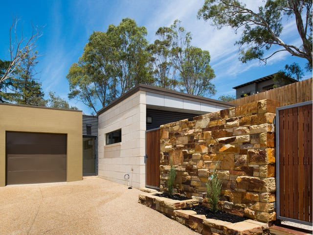 107D Gingell Street, Castlemaine, Vic 3450