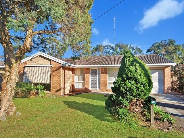 12 Bunderra Place, Kariong, NSW 2250