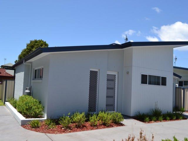 Villa 10, 3 Leumeah Street, Sanctuary Point, NSW 2540