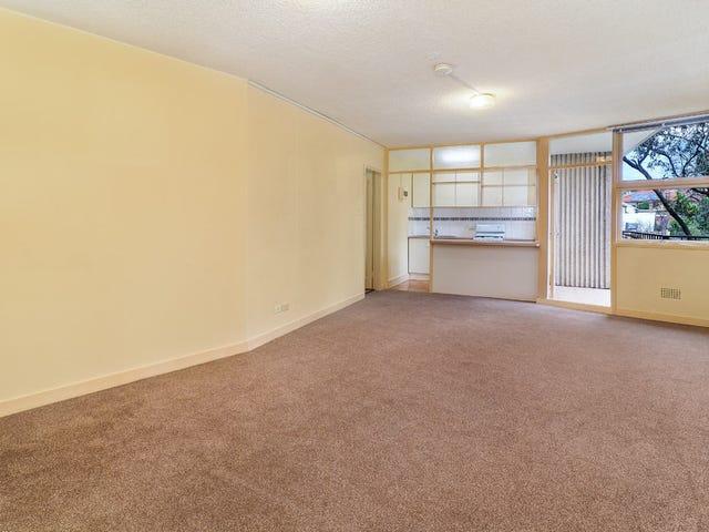 613/22 Doris Street, North Sydney, NSW 2060