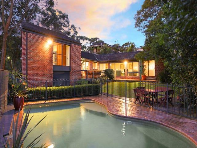 27 Grasmere Crescent, Wheeler Heights, NSW 2097