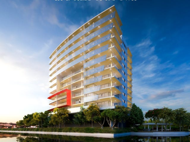 25-31 East Quay Drive, Biggera Waters, Qld 4216
