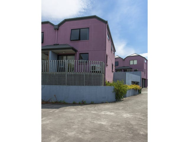 5/122-124 New Town Rd, New Town, Tas 7008