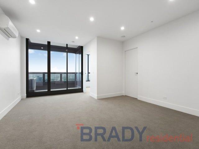 3405/500 Elizabeth Street, Melbourne, Vic 3000