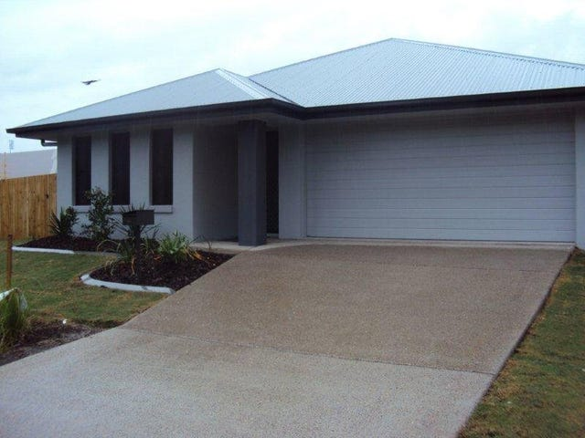 Lot 702 Mantis - APPROVED APPROVED, Caloundra, Qld 4551