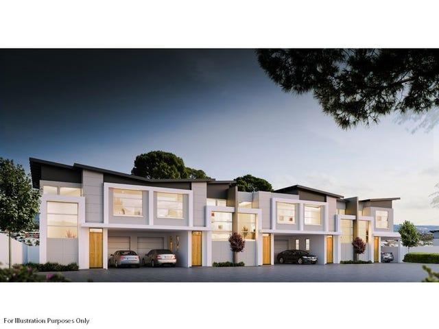 70 Hancock Avenue, Campbelltown, SA 5074