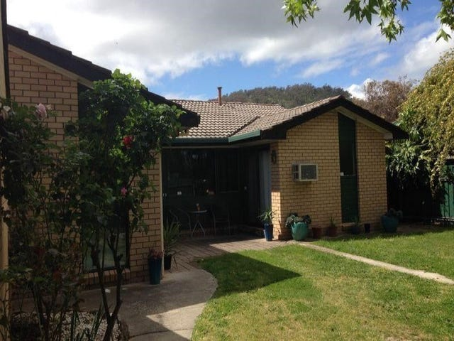 208 Baranbale Way, Lavington, NSW 2641