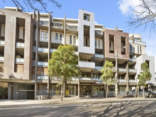 50/52-54 McEvoy Street, Waterloo, NSW 2017