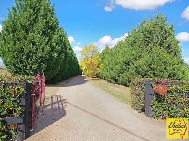 Douglas Park, address available on request