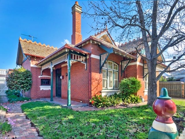 33 Taylor Street, Moonee Ponds, Vic 3039