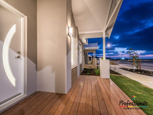 193 Pectoral Promenade, Alkimos, WA 6038