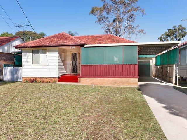 18 Samoa Place, Lethbridge Park, NSW 2770