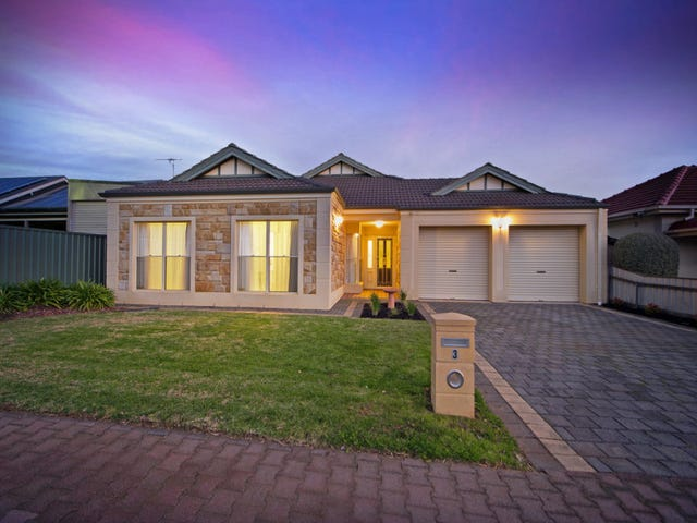 3 Sexton Road, Brighton, SA 5048