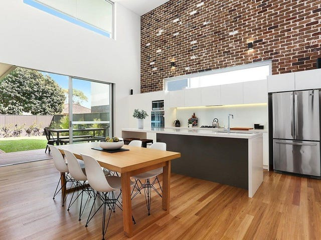 59 Caley Street, Chifley, NSW 2036