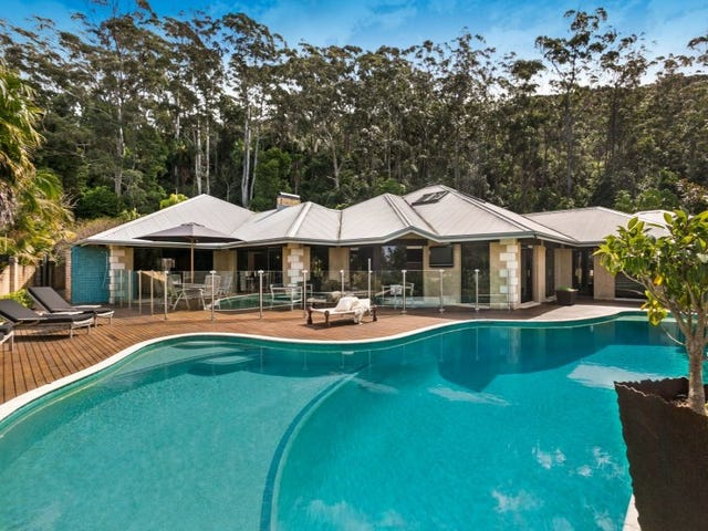 14 Sylvan Way, Thirroul, NSW 2515