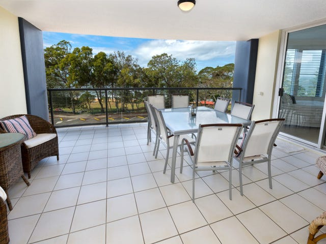 14/41-43 Marine Parade, Redcliffe, Qld 4020