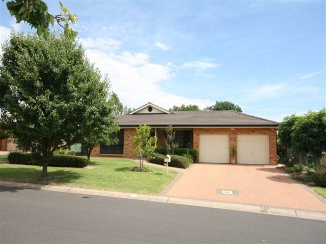 17 Pebblebeach Drive, Dubbo, NSW 2830