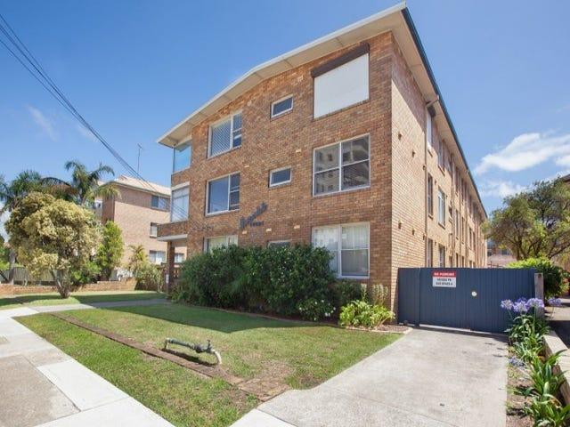 14/3-5 Waratah Street, Cronulla, NSW 2230