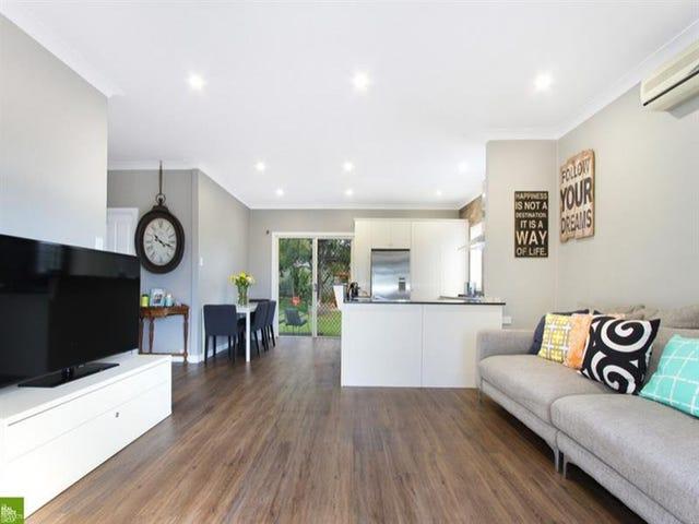 14 Konrads Rd, Mount Warrigal, NSW 2528