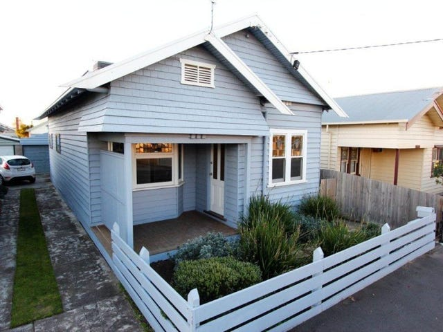 46 Catherine Street, Geelong West, Vic 3218