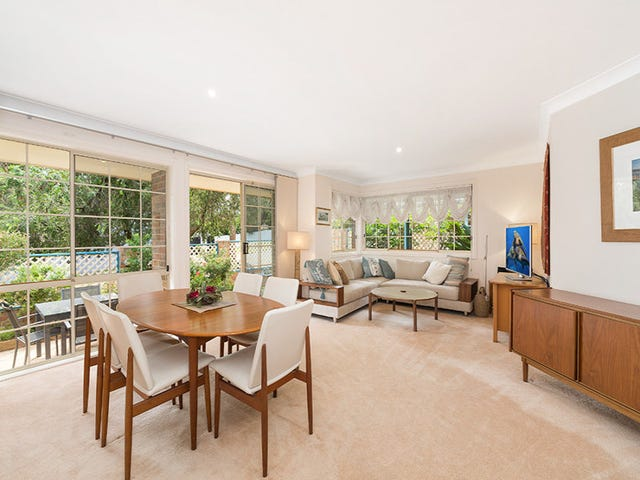 310A Burraneer Bay Road, Caringbah South, NSW 2229