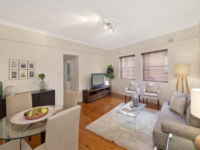 6/2 Seaview Street, Waverley, NSW 2024