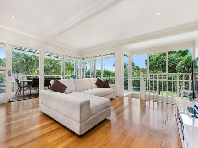 51 Third Avenue, Willoughby, NSW 2068