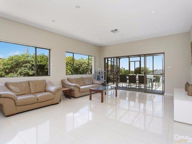 78 Bayview Street, Earlwood, NSW 2206
